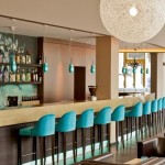 Motel One Bar