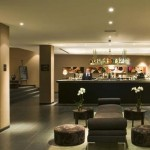 Tryp by Wyndham Bar