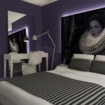 Tryp by Wyndham Bedroom