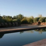 Altiplanico Atacama Swimmingpool