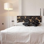 Happy Apartments Valencia Lope de Vega Bedroom