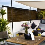 Hotel Be Angkor Rooftop Terrace